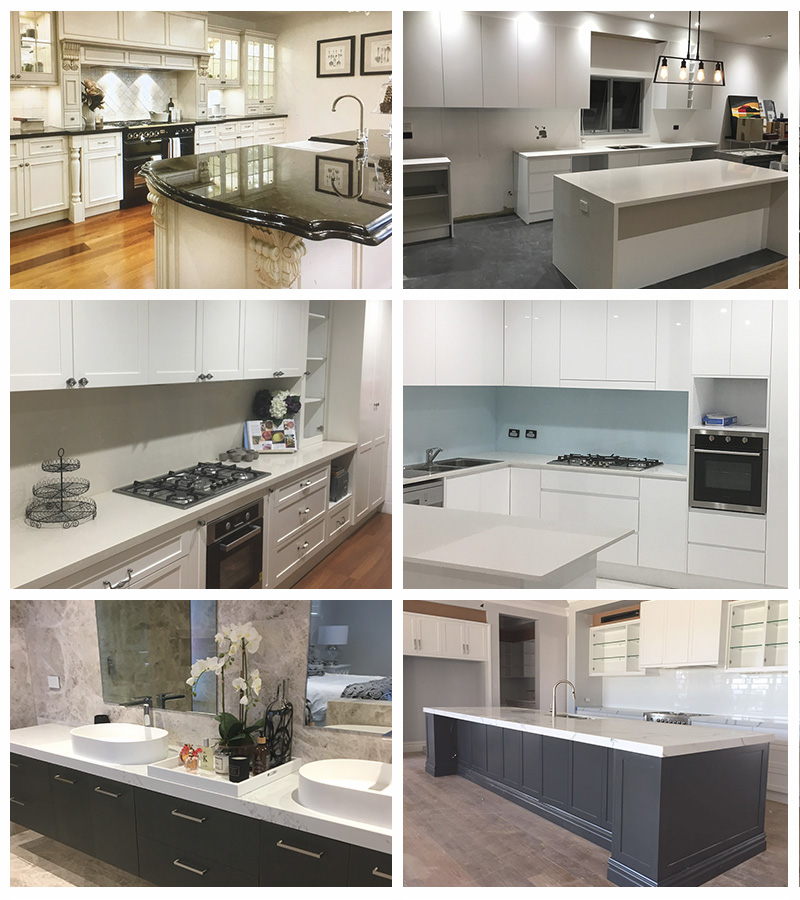 Kitchen Design And Renovation Companies Sydney: Aus Joinery Kitchen And Bathroom Renovations Sydney